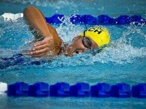 swimming lessons in denver, colorado